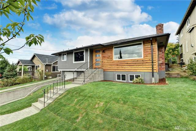 5130 Myrtle St, Seattle, WA 98118 (#1506471) :: Northern Key Team