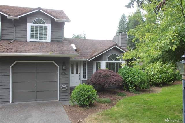 6204 75th Av Ct W, University Place, WA 98467 (#1506472) :: Priority One Realty Inc.
