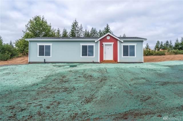 150 Deer Haven Dr, Winlock, WA 98596 (#1506490) :: Real Estate Solutions Group
