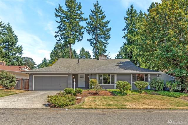 7713 97th Ave SW, Lakewood, WA 98498 (#1506491) :: The Kendra Todd Group at Keller Williams