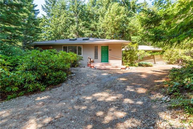 80 Denneboom Rd, Coupeville, WA 98239 (#1506492) :: Real Estate Solutions Group