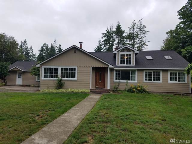 125 W Delanty Rd, Shelton, WA 98584 (#1506496) :: Canterwood Real Estate Team