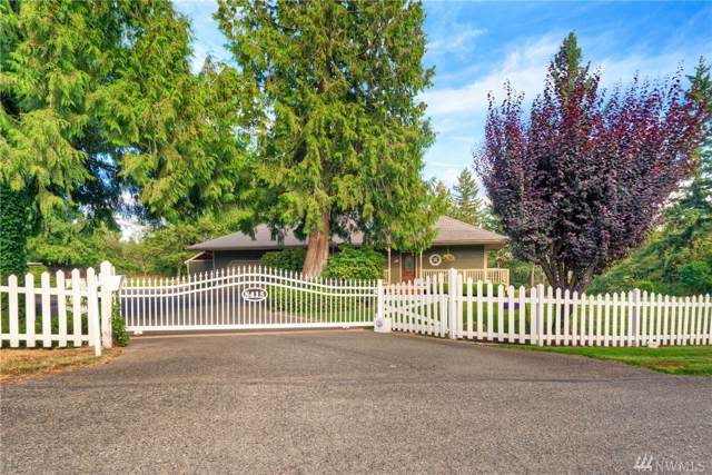 8415 271st Ave E, Buckley, WA 98321 (#1506499) :: The Kendra Todd Group at Keller Williams