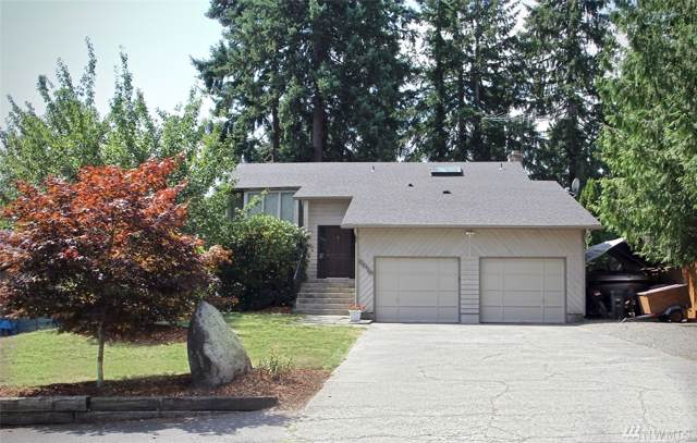 5012 W Tapps Drive E, Lake Tapps, WA 98391 (#1506506) :: Better Homes and Gardens Real Estate McKenzie Group