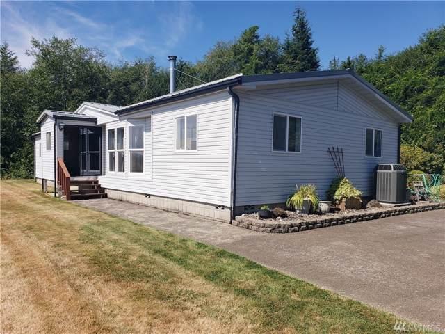 92 Evergreen Lane, Montesano, WA 98563 (#1506508) :: KW North Seattle