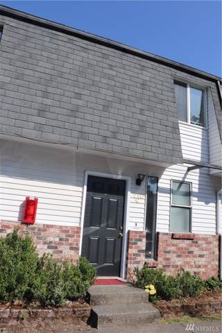 710 10th St NE C, Auburn, WA 98002 (#1506519) :: Pickett Street Properties