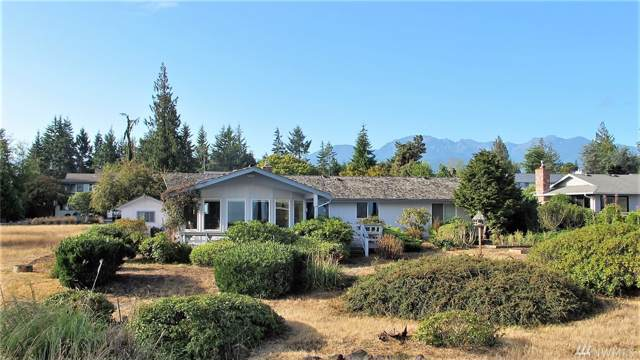 52 Island View Rd, Port Angeles, WA 98362 (#1506527) :: The Kendra Todd Group at Keller Williams