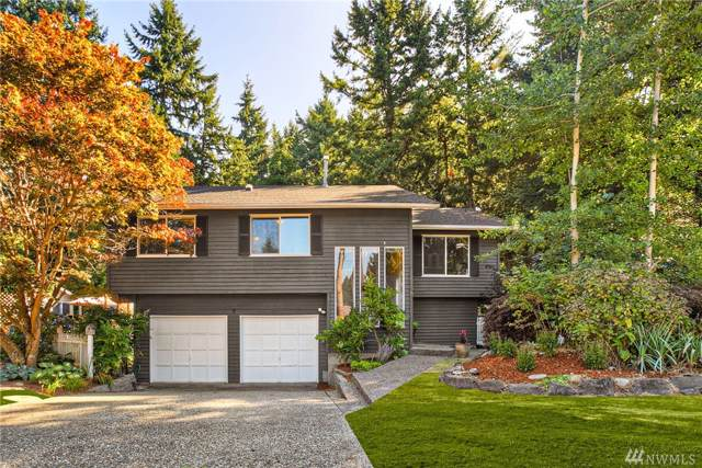 32756 32nd Ave SW, Federal Way, WA 98023 (#1506529) :: Keller Williams Realty Greater Seattle