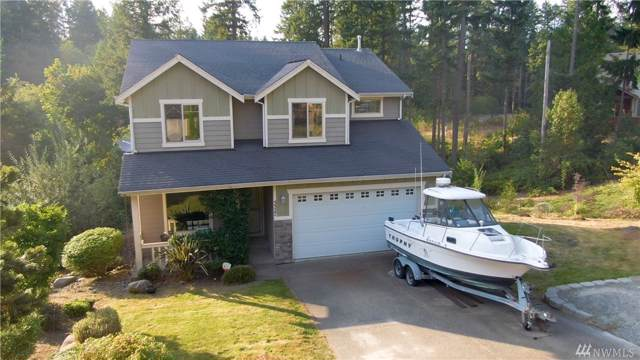 5527 67th St Nw, Gig Harbor, WA 98335 (#1506533) :: Alchemy Real Estate