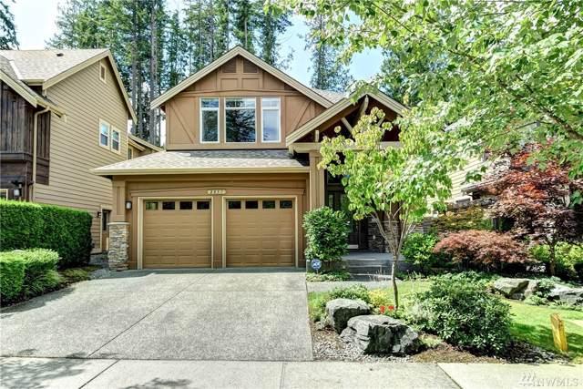 2857 258th Place SE, Sammamish, WA 98075 (#1506535) :: Record Real Estate