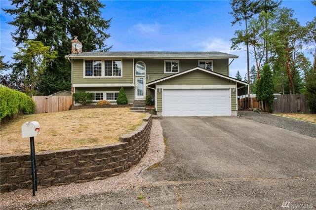 3400 Guildfore Ct SE, Port Orchard, WA 98366 (#1506545) :: Crutcher Dennis - My Puget Sound Homes