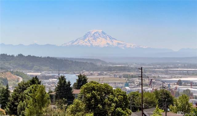 1428 Browns Point Blvd, Tacoma, WA 98422 (#1506562) :: Ben Kinney Real Estate Team