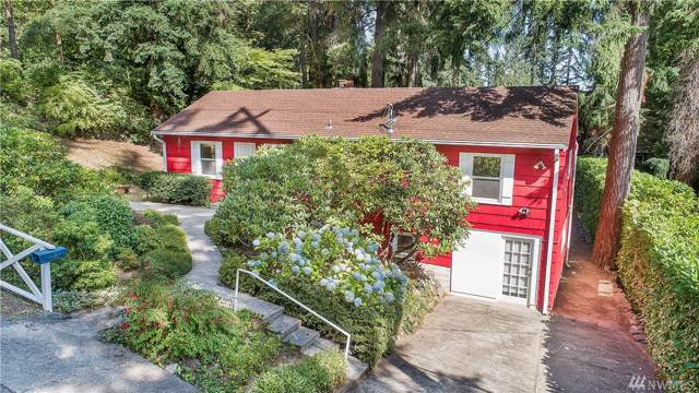 1204 NE 195th St, Shoreline, WA 98155 (#1506575) :: The Kendra Todd Group at Keller Williams