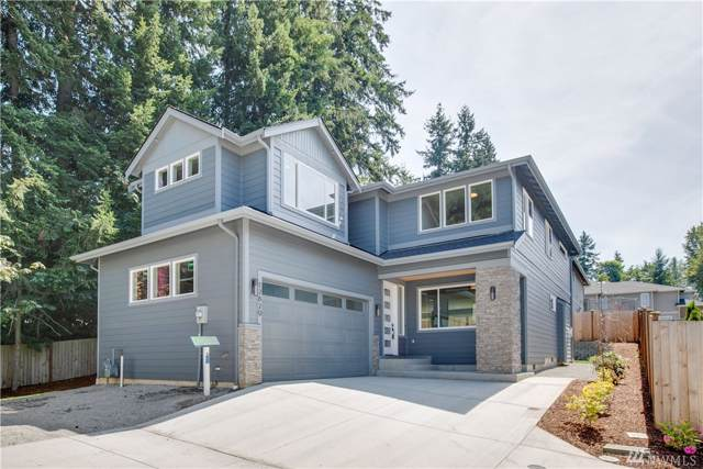 12829 83rd Av Ct E, Puyallup, WA 98373 (#1506577) :: Keller Williams Western Realty