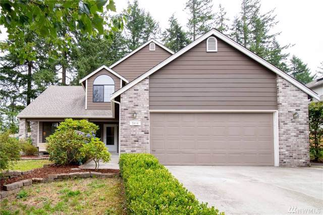 2014 Diamond Lp SE, Lacey, WA 98503 (#1506578) :: Alchemy Real Estate