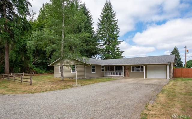 22041 Old Highway 99 SW, Centralia, WA 98531 (#1506580) :: The Kendra Todd Group at Keller Williams