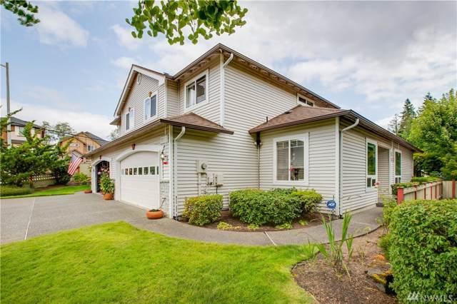 15607 48th Place W, Edmonds, WA 98026 (#1506585) :: Ben Kinney Real Estate Team