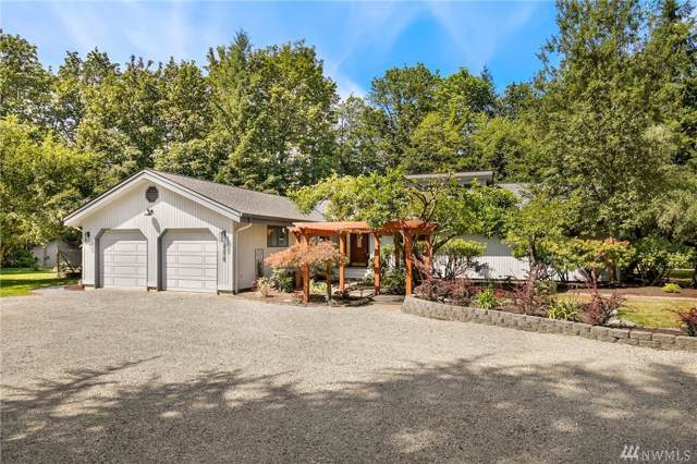 25828 NE 42nd Place, Redmond, WA 98053 (#1506589) :: The Kendra Todd Group at Keller Williams
