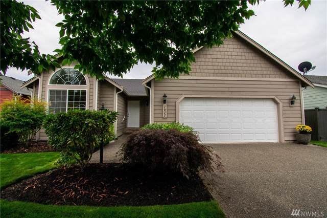 7022 Southwick Ct SW, Olympia, WA 98512 (#1506595) :: The Kendra Todd Group at Keller Williams