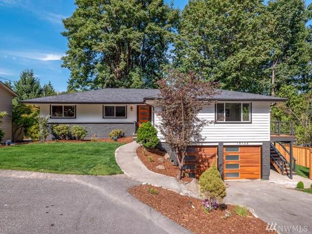 18726 56th Ave NE, Kenmore, WA 98028 (#1506604) :: Northern Key Team