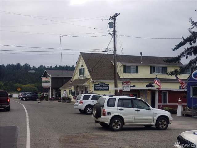 18910 NW Starwood Lane, Seabeck, WA 98380 (#1506609) :: Mike & Sandi Nelson Real Estate