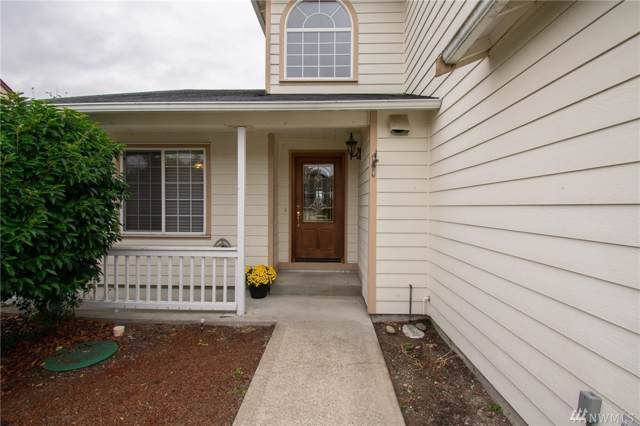 1120 Nepean Dr SE, Olympia, WA 98513 (#1506616) :: Ben Kinney Real Estate Team