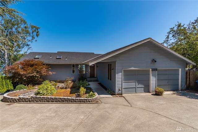 3008 SW Scenic Heights St, Oak Harbor, WA 98277 (#1506617) :: Real Estate Solutions Group