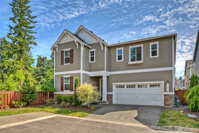19525 38th Dr SE, Bothell, WA 98012 (#1506620) :: KW North Seattle