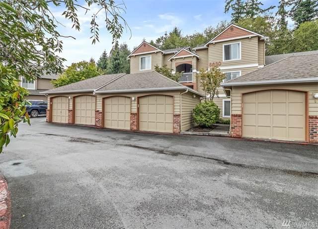 5630 14th Dr W #202, Everett, WA 98203 (#1506634) :: Record Real Estate