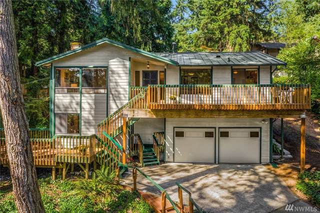 153 130th Ave NE, Bellevue, WA 98005 (#1506653) :: Keller Williams Realty
