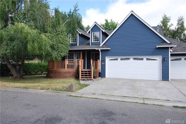 2192 NE Kevos Pond Dr, Poulsbo, WA 98370 (#1506654) :: The Kendra Todd Group at Keller Williams