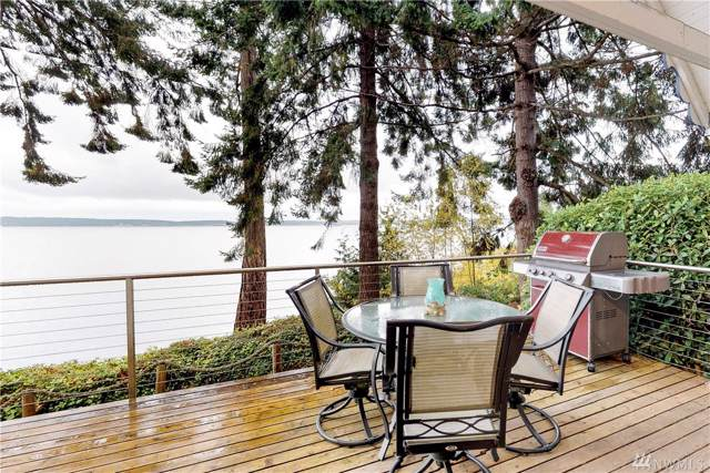 3491 Paradise Bay Rd, Port Ludlow, WA 98365 (#1506665) :: Real Estate Solutions Group