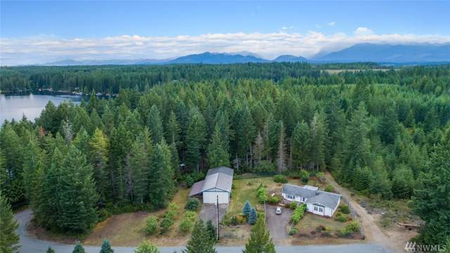 1700 NE Haven Wy, Tahuya, WA 98588 (#1506682) :: Real Estate Solutions Group
