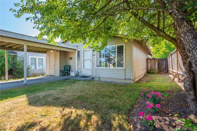 2415 Pacific St, Bellingham, WA 98229 (#1506684) :: Keller Williams Western Realty