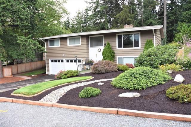 18510 73rd Ave W, Edmonds, WA 98026 (#1506685) :: Ben Kinney Real Estate Team
