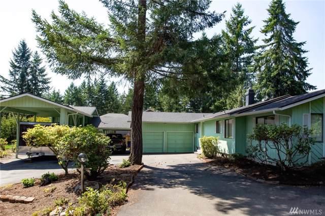 140 Vine Maple, Union, WA 98592 (#1506692) :: Chris Cross Real Estate Group