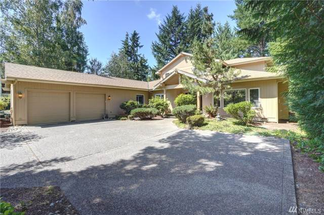 7340 Hawkstone Ave SW, Port Orchard, WA 98367 (#1506693) :: Ben Kinney Real Estate Team