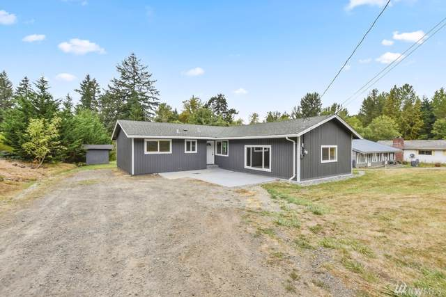 511 Haussler Rd, Kelso, WA 98626 (#1506705) :: Ben Kinney Real Estate Team