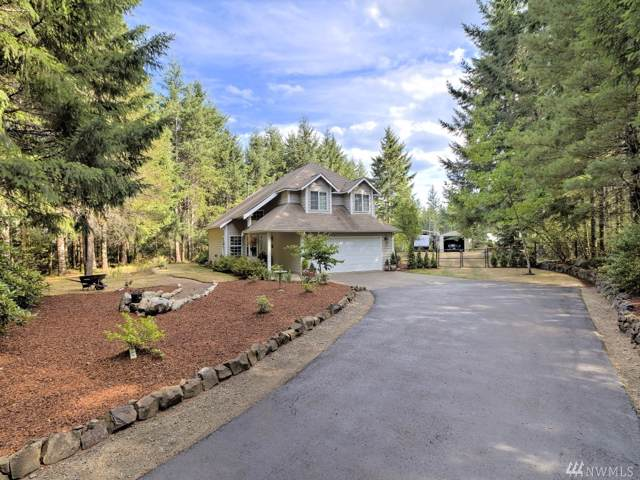 130 E Covey Run, Union, WA 98592 (#1506708) :: The Kendra Todd Group at Keller Williams
