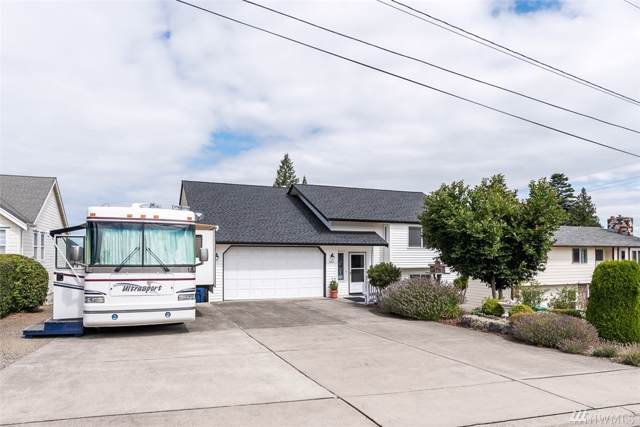 2204 23rd St, Anacortes, WA 98221 (#1506709) :: Northwest Home Team Realty, LLC