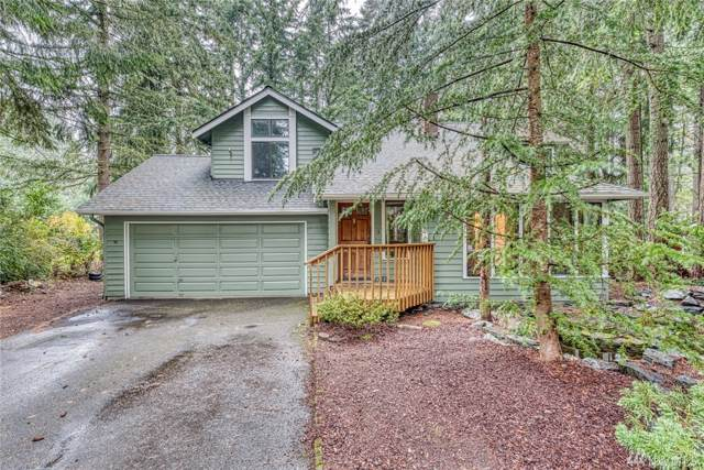 1211 140th St Ct NW, Gig Harbor, WA 98332 (#1506732) :: Center Point Realty LLC