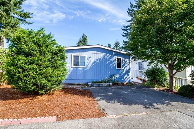 24222 54th Ave West #21, Mountlake Terrace, WA 98043 (#1506760) :: Keller Williams Western Realty