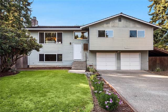 923 217th St SW, Bothell, WA 98021 (#1506768) :: KW North Seattle