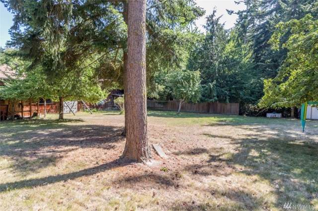 9999 W Street, Port Townsend, WA 98368 (#1506772) :: Better Homes and Gardens Real Estate McKenzie Group