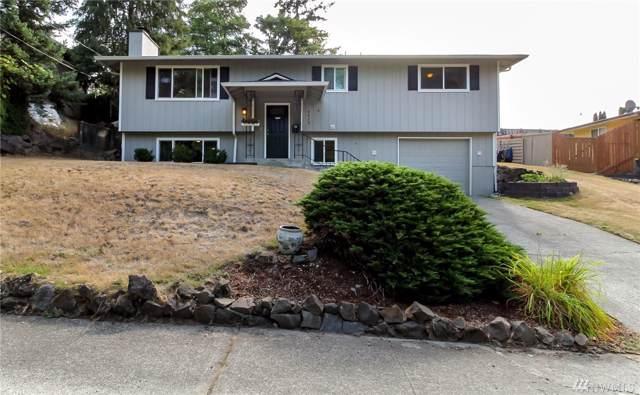6415 S Sheridan Ave, Tacoma, WA 98408 (#1506773) :: Liv Real Estate Group