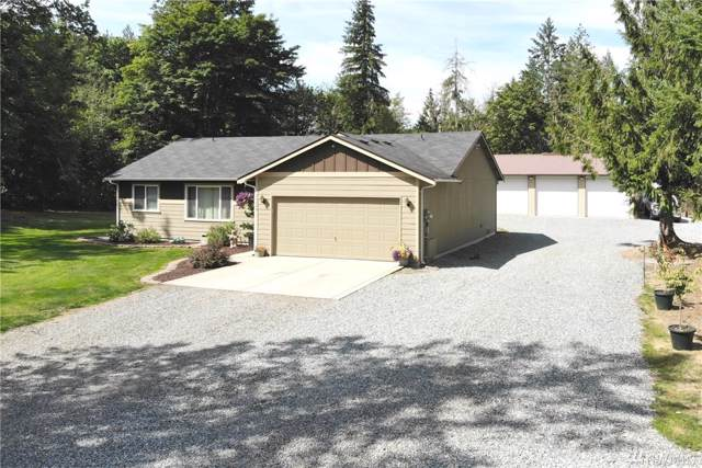 30008 91st Ave E, Graham, WA 98338 (#1506788) :: Commencement Bay Brokers