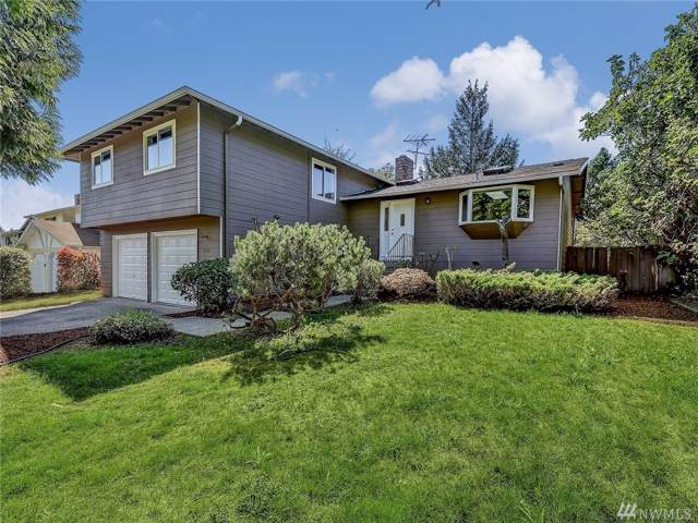 21571 123rd Ave SE, Kent, WA 98030 (#1506794) :: KW North Seattle