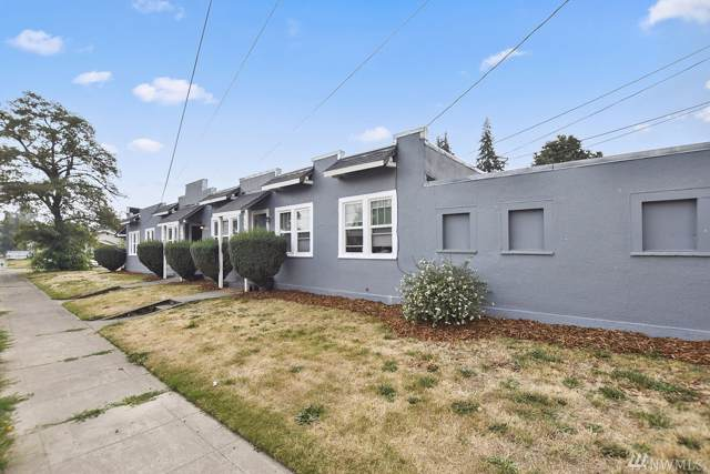 157 17th, Longview, WA 98632 (#1506802) :: Pickett Street Properties