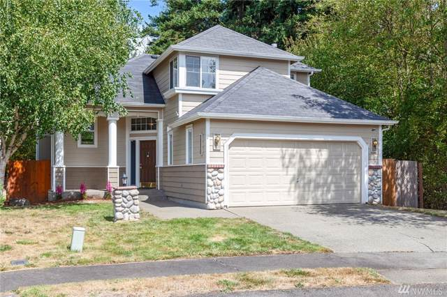16915 120th Ave E, Puyallup, WA 98374 (#1506807) :: Better Homes and Gardens Real Estate McKenzie Group