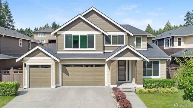 5812 S 326th Ct, Auburn, WA 98001 (#1506815) :: Lucas Pinto Real Estate Group